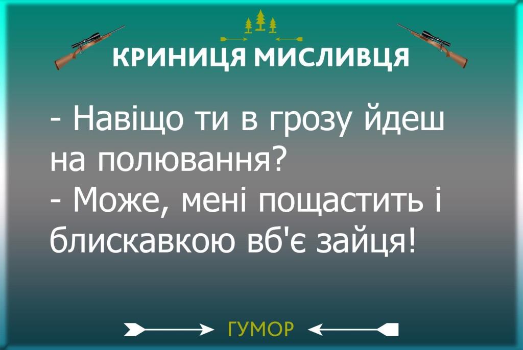 12696824_453173444872677_379522562_o