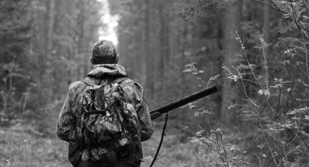 Які способи полювання можна застосовувати в Україні?