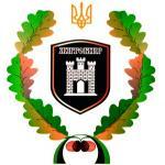 logo_new_thumb125