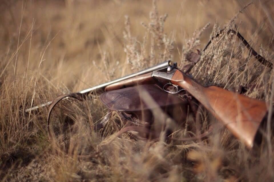 Вінницькі держекоінспектори прозвітували про оперативні рейди по виявленню мисливців-порушників