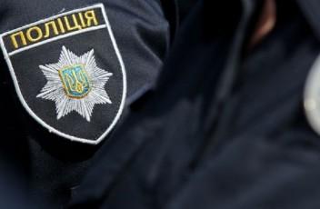 policiya_0