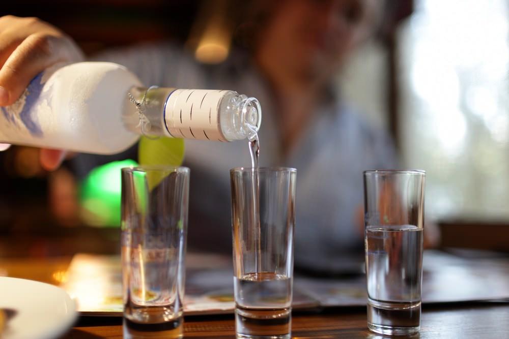 vodka_rozliv