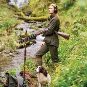 Ladies-Seeland-Woodcock-Waterproof-Jacket31-555x555