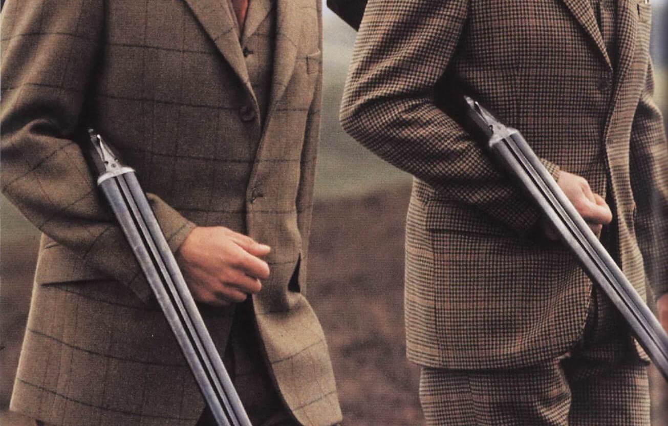 Well-dress-hunters-1305x1500
