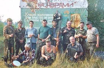 Армія-мисливців-4