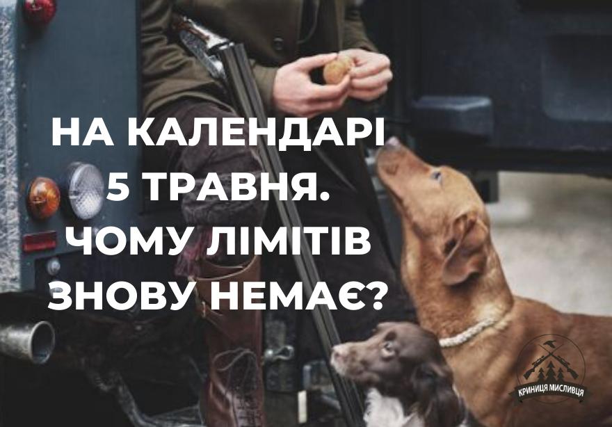 ДПС_ФБ (74)
