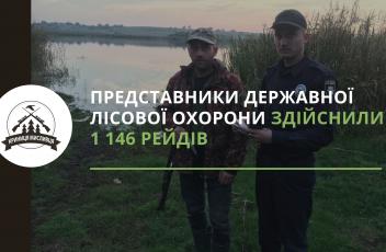 полювання (2)