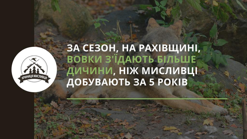 полювання (22)