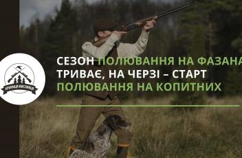 полювання (28)