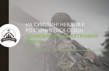 полювання (6)