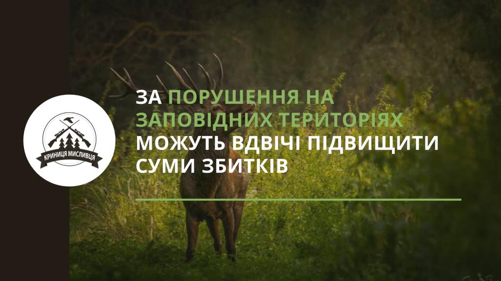 полювання (7)